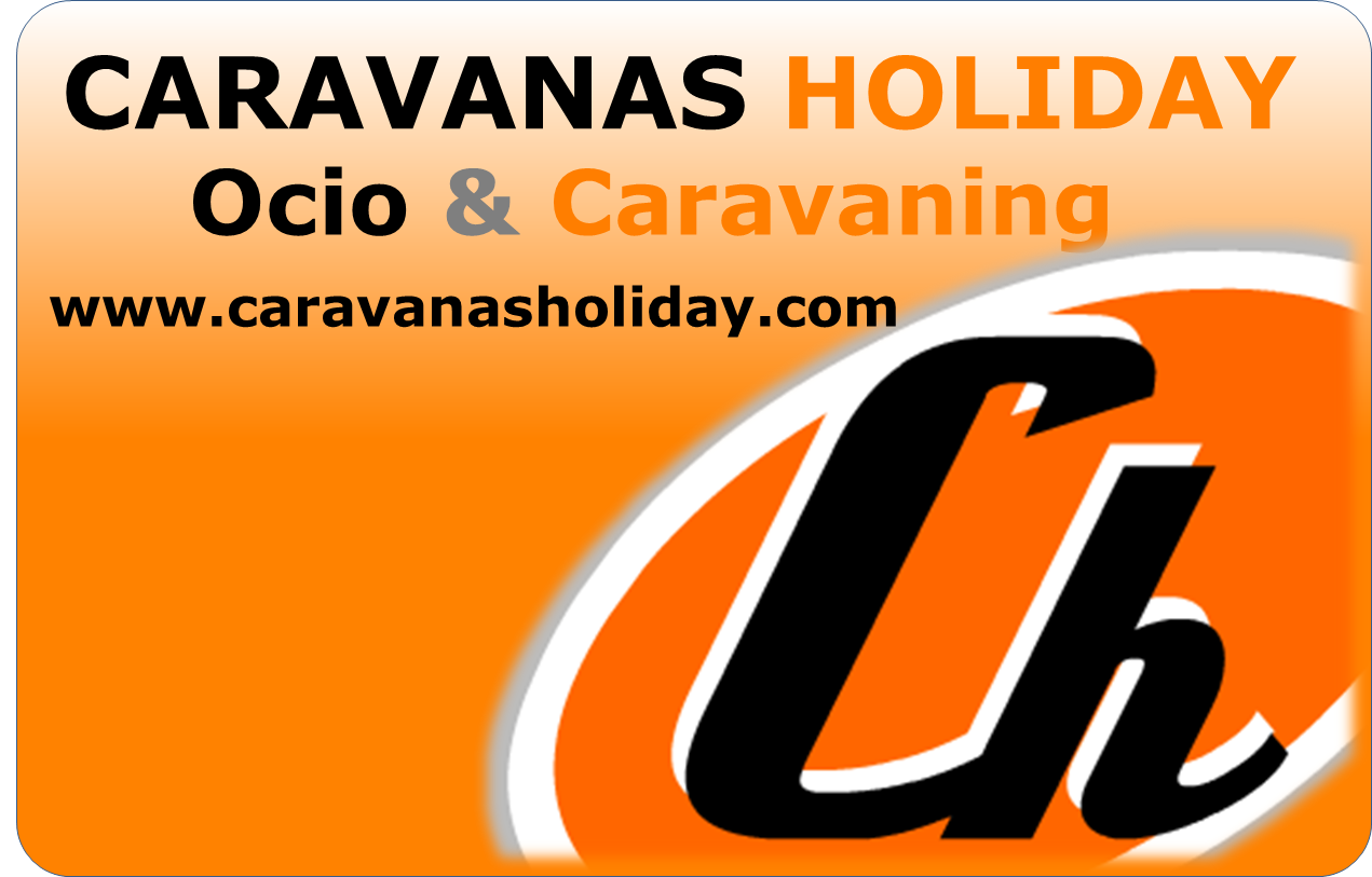 Caravanas Holiday & fidiliti