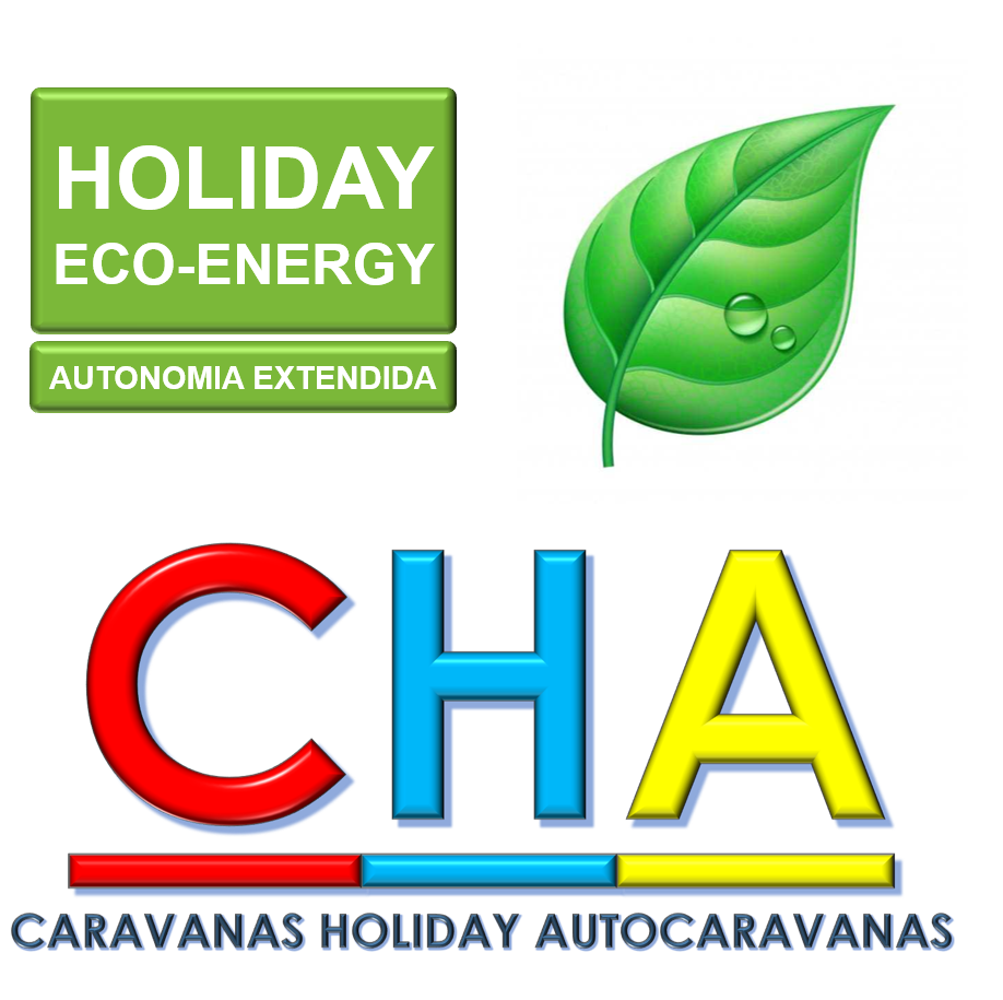 eco-energy-caravanas_holiday_autocaravanas