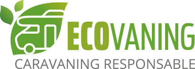 logo-ecovaning-caravaning-responsable